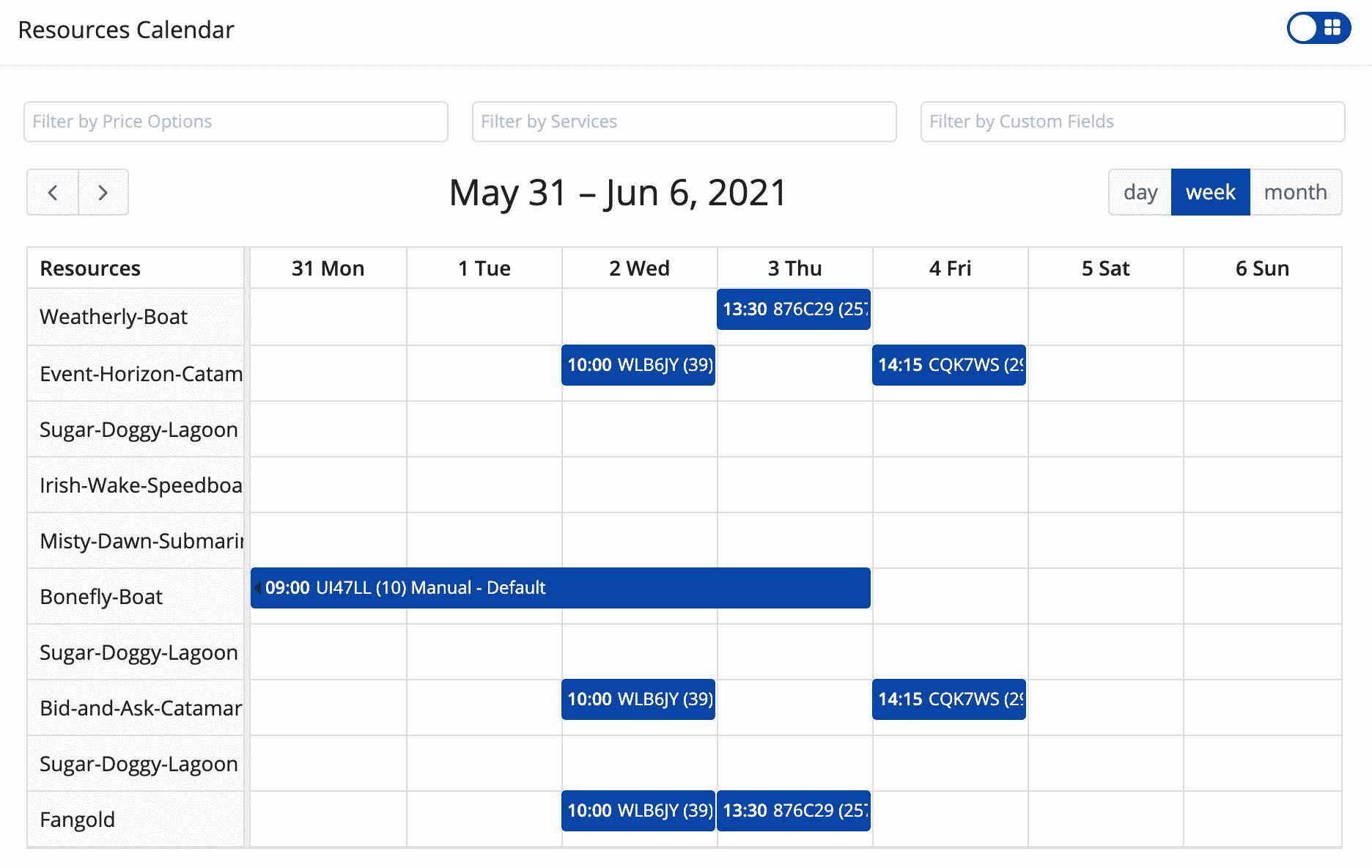 Screenshot 2020 10 31 at 11.37.42 PM