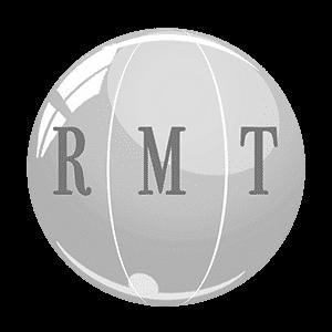 kleesto - Clients - Reserve My Tours