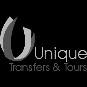 kleesto - Clients - Unique Transfers and Tours