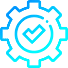 kleesto - administration icon