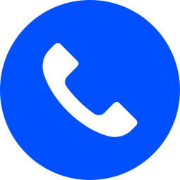 phone call 1
