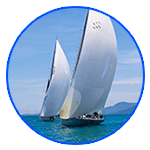 Sailing & Yacht Chartering