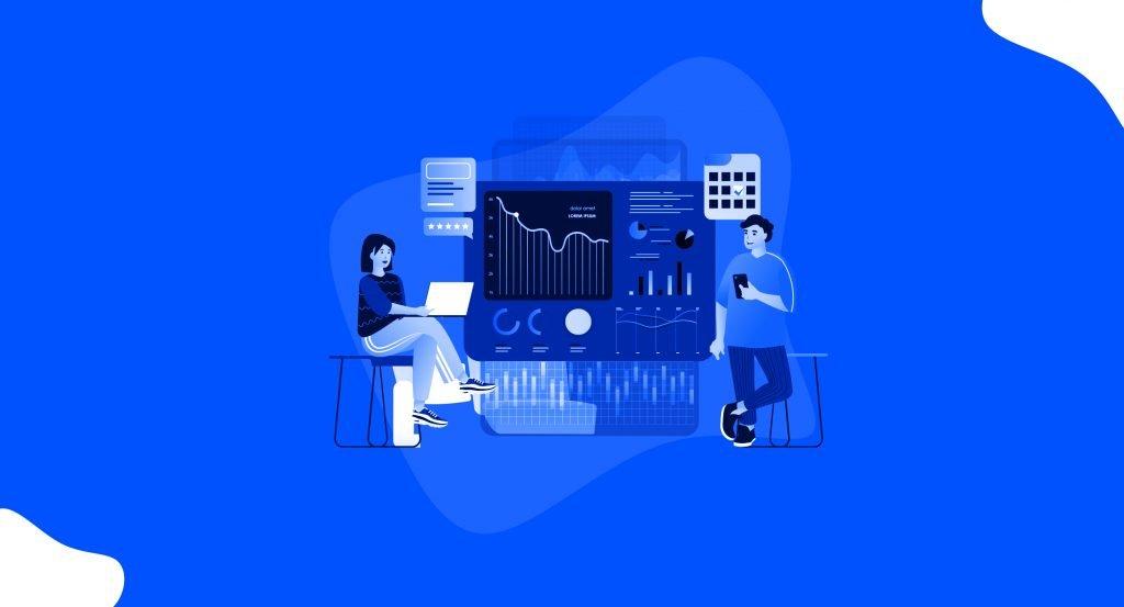 business analytics for tour operators